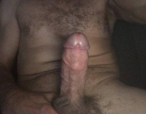 Allforfun from Queensland,Australia