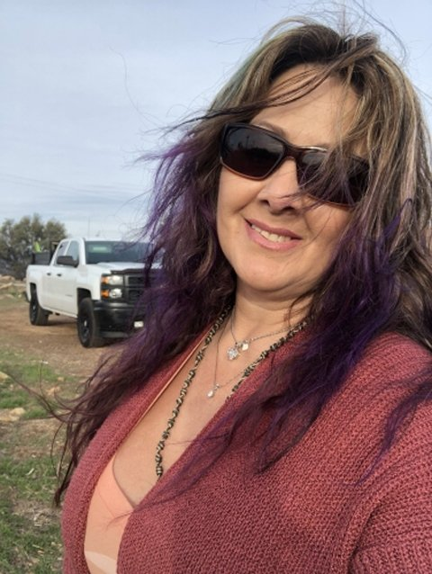 HarrietHunney from Queensland,Australia