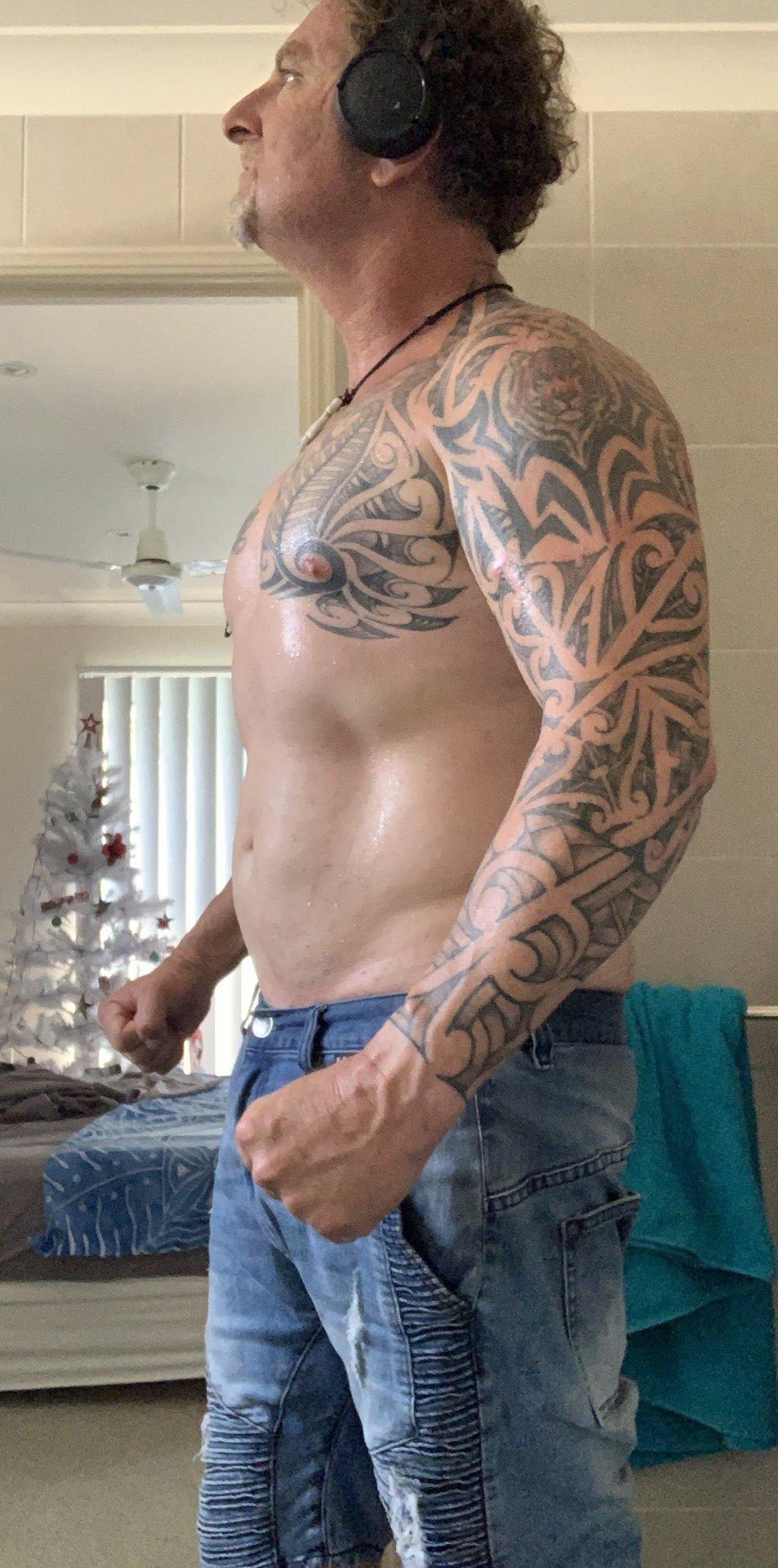 Kiwiboyfuck from Queensland,Australia
