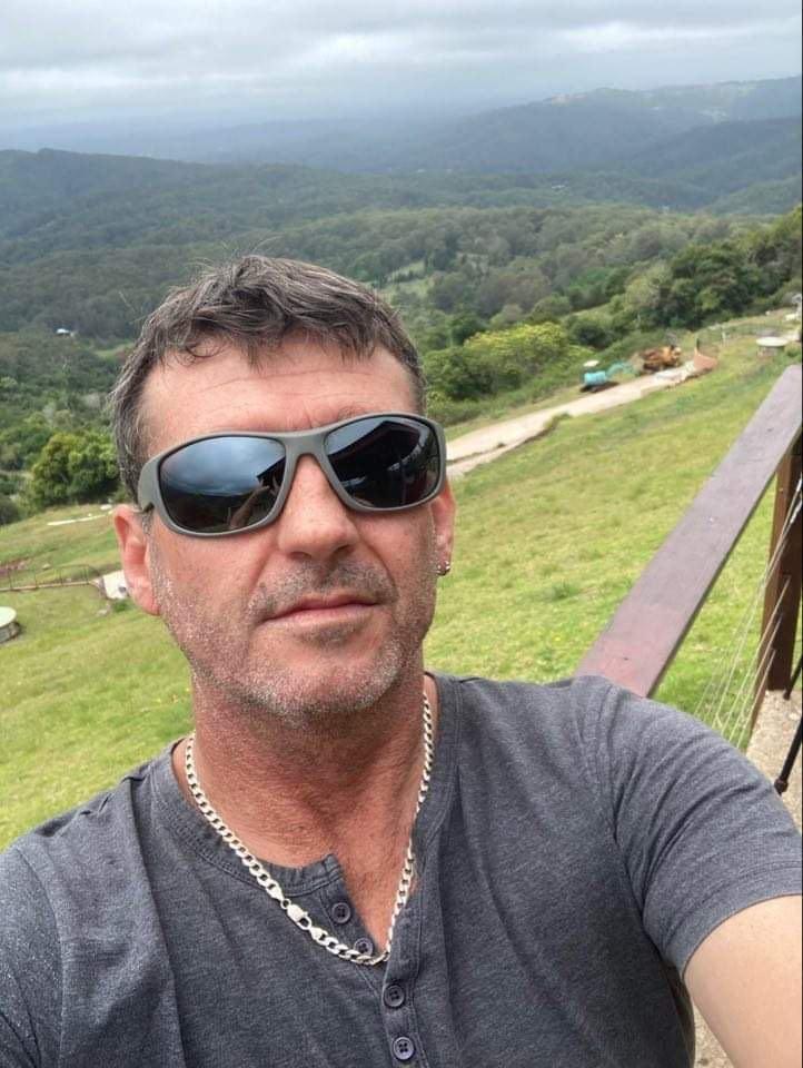 Martzzz from Queensland,Australia