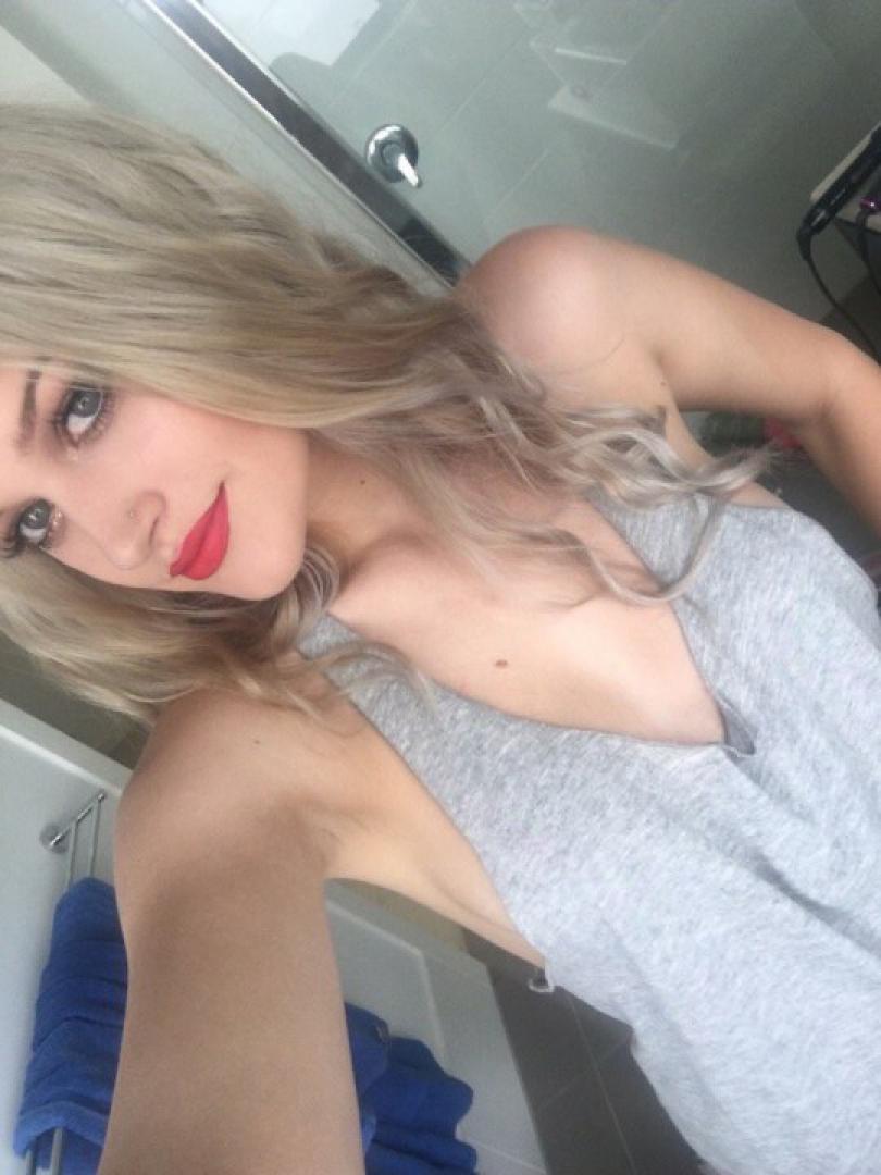 Mindy from Queensland,Australia
