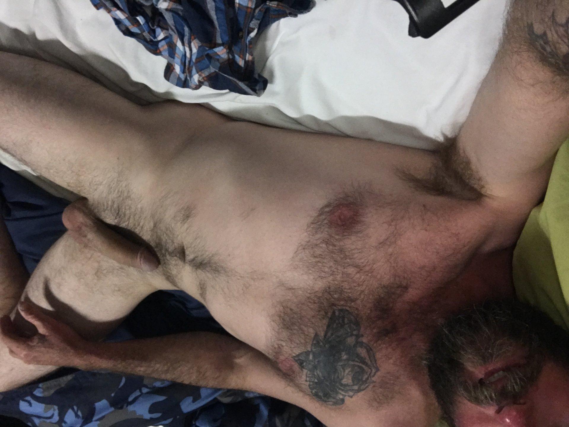 RedRabbit from Queensland,Australia